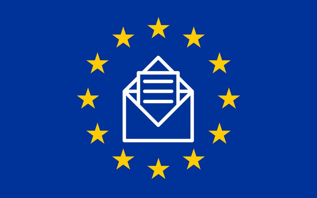 Cómo crear un correo de confirmación 100% personalizado en GetResponse