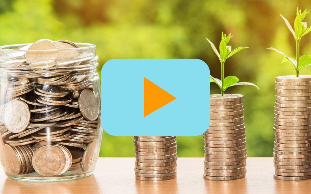 Cómo ganar miles de euros con un negocio online con mi método