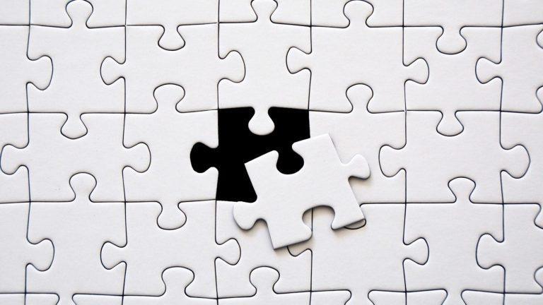 Mantenimiento web WordPress a medida, totalmente personalizado