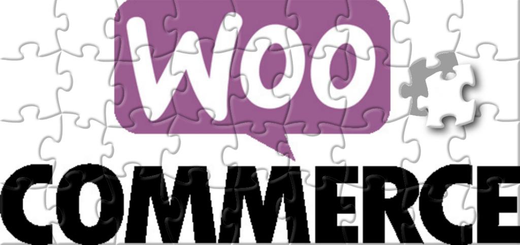 recomiendo usar WooCommerce para una tienda online